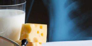 کلسیم و ویتامین دی کافی مصرف کنید-compressed