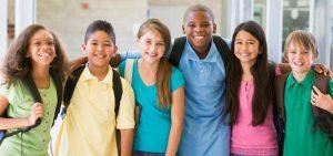 علت بلوغ زودرس دختران و پسران چیست؟ عوامل بروز بلوغ زودرس