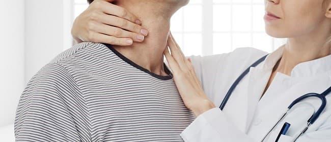 متخصص غدد چه بیماری هایی را درمان میکند؟