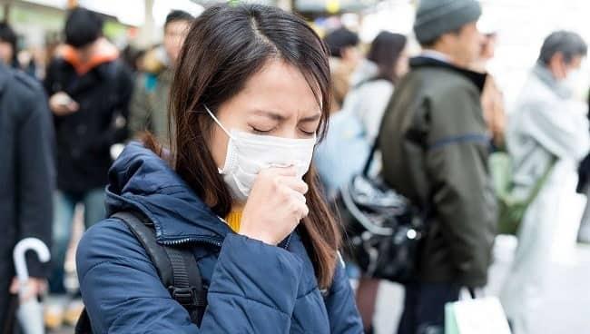 چگونه میتوان از ابتلا به ویروس کرونا جلوگیری کرد؟