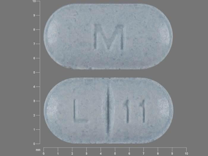 قرص لووتیروکسین یا لووکسین: داروی کم کاری تیروئید